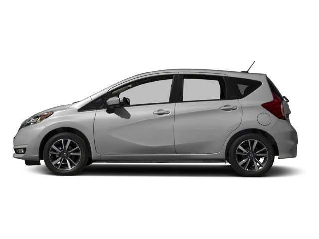 2017 nissan versa note sr philadelphia pa ardmore drexel hill concordville pennsylvania. Black Bedroom Furniture Sets. Home Design Ideas