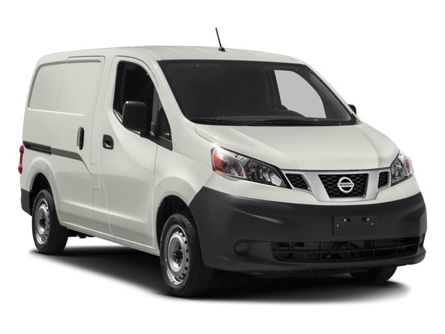 2017 nissan nv200 compact cargo s philadelphia pa ardmore drexel hill concordville. Black Bedroom Furniture Sets. Home Design Ideas
