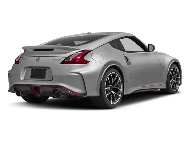 2017 nissan 370z nismo tech philadelphia pa ardmore drexel hill concordville pennsylvania 382026. Black Bedroom Furniture Sets. Home Design Ideas