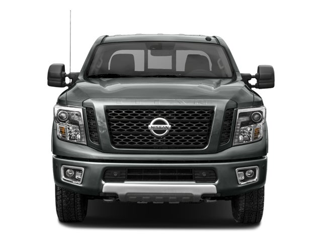 2017 nissan titan xd pro 4x philadelphia pa ardmore. Black Bedroom Furniture Sets. Home Design Ideas